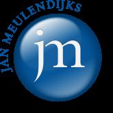 logo_jm_blauw2