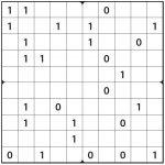 biniar_voorbeeld