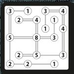 bruggenbouwen_icon2