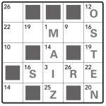 cijfercode2