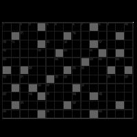 kruiswoord_icon2