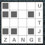 legpuzzel1